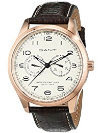 You are browsing images from the article: GANT