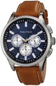 You are browsing images from the article: Nautica